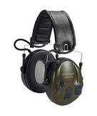 Gehörschutz SportTac