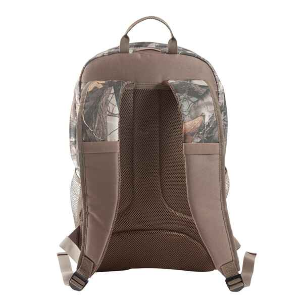 Rucksack Timber Raider Daypack, Allen