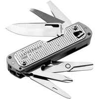 Multitool Free T4, Leatherman