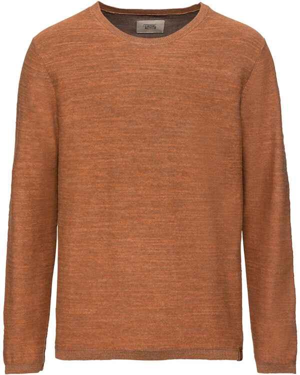 sale retailer b8513 3e17f camel active Pullover