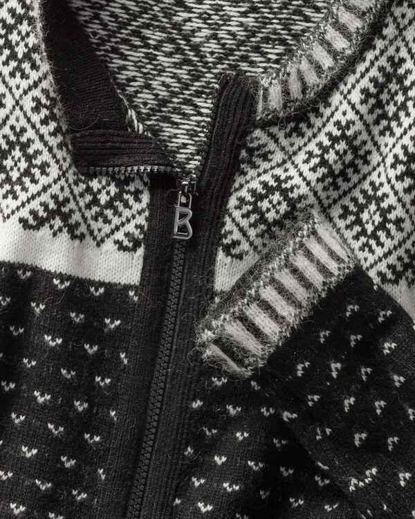 Geschicktes Design heißester Verkauf ungeschlagen x BOGNER Strickjacke Tiana