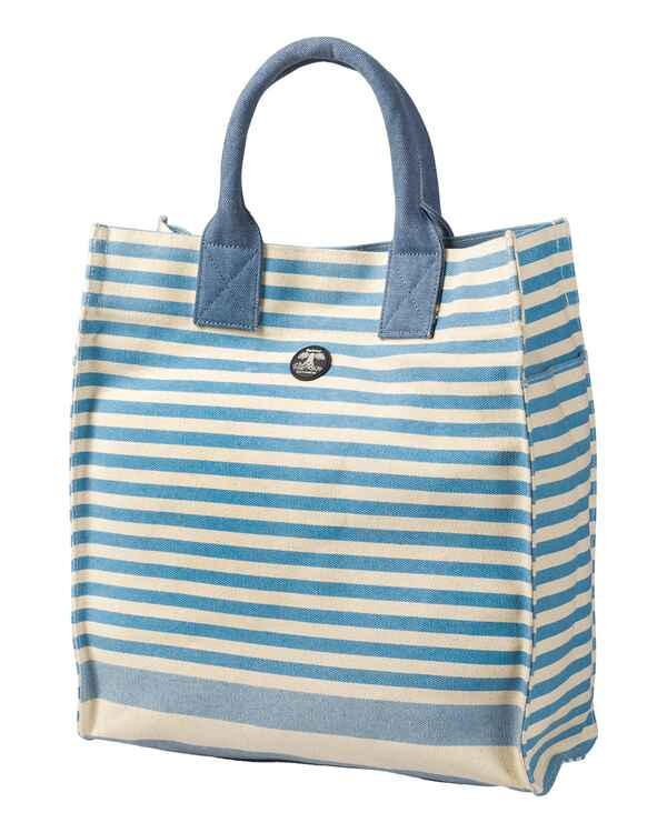 Tasche Coast, Barbour