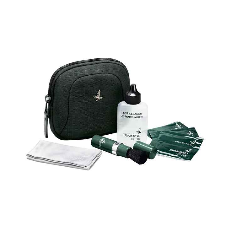 Cleaning Set, Swarovski Optik
