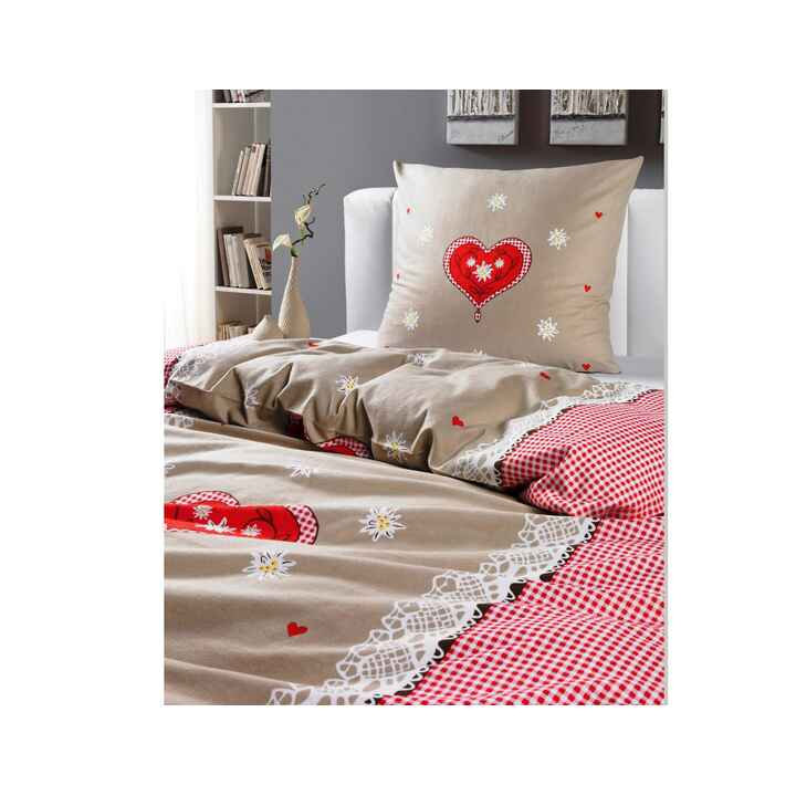 accessoires geschenke f r zuhause online shop. Black Bedroom Furniture Sets. Home Design Ideas