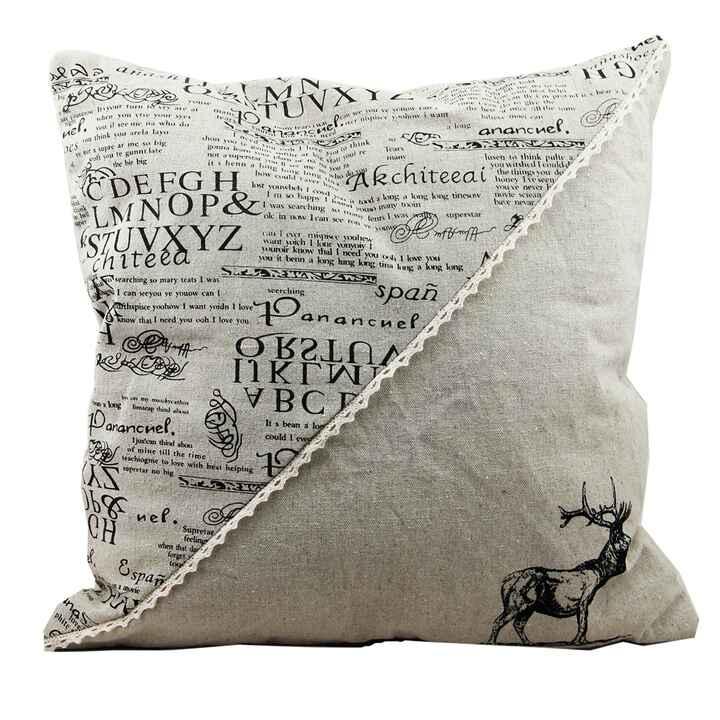 accessoires geschenke f r zuhause online shop frankonia sterreich. Black Bedroom Furniture Sets. Home Design Ideas
