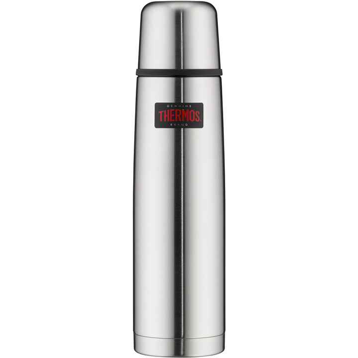 Thermosflasche Light & Compact 1 l, Thermos