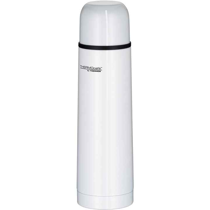 Isolierflasche 0,5 L, Thermos