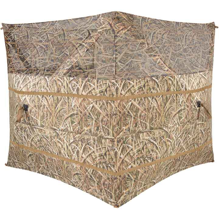 Tarnschirm Flextone Field Hunter Blind, Flextone