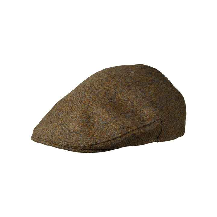 Gamekeeper-Cap, Parforce Traditional Hunting