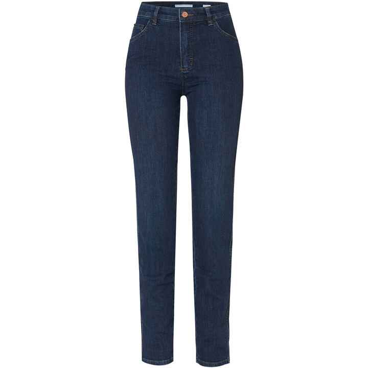 Shaping-Jeans Audrey, Rosner