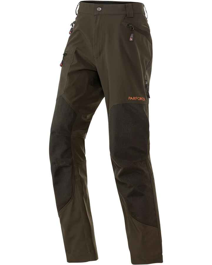 Jagdhose LMG Light, Parforce