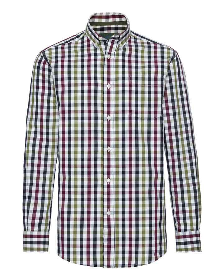 Günstige Hemden für Herren - SALE - Online Shop Frankonia Österreich 7dafcf1349