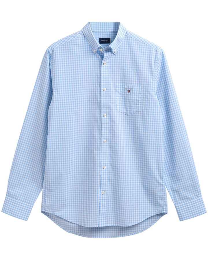 the best attitude 17475 fe26f Gant Online Shop - Mode für Damen und Herren | Frankonia ...