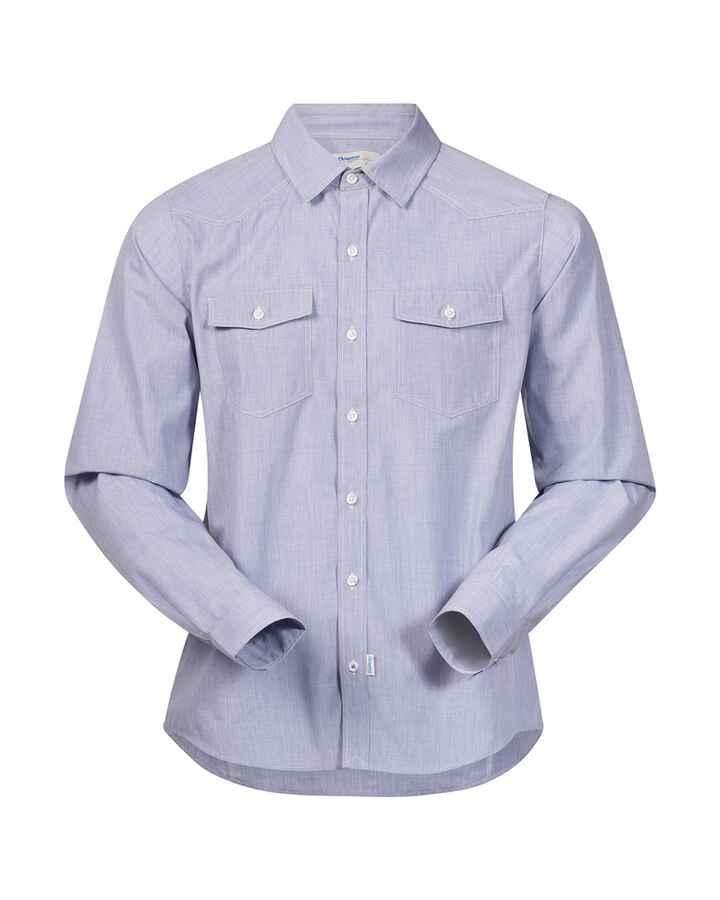 Outdoorhemden   Funktionshemden für Herren Online Shop   Frankonia ... c54d6e9700