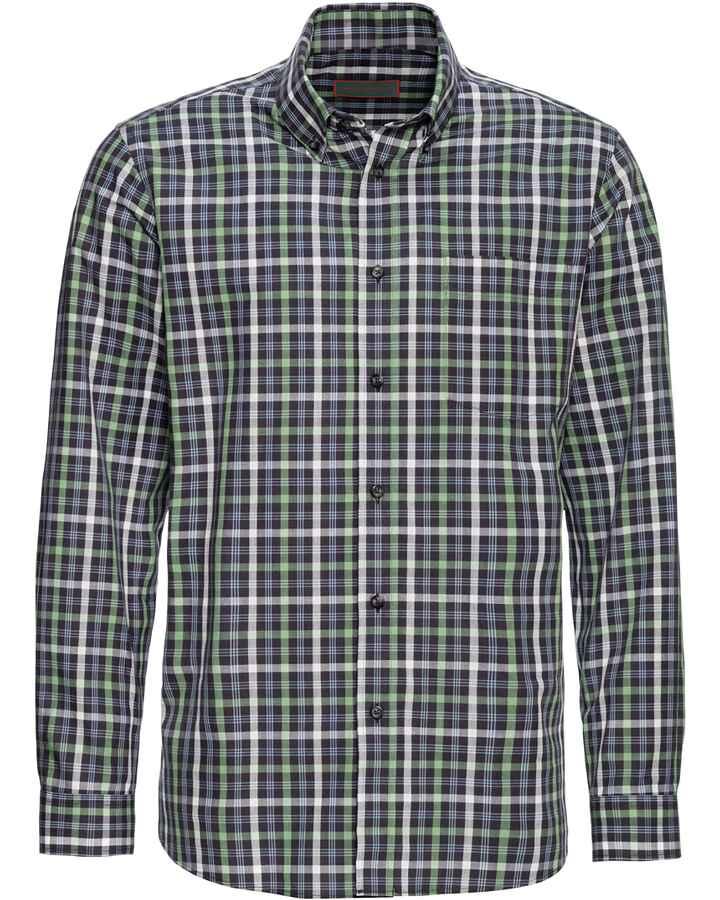 Trachtenhemden für Herren   Trachten Online Shop   Frankonia Österreich 5590be27e2