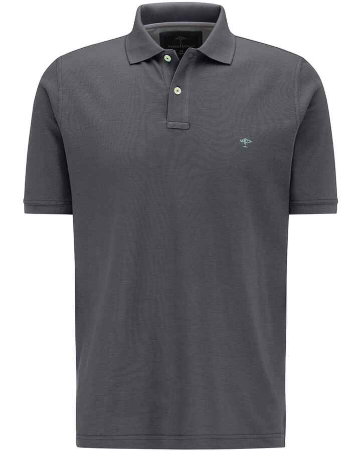 Poloshirt, FYNCH-HATTON