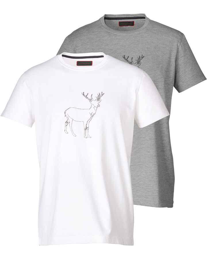 Günstige Shirts   Polos für Herren - SALE - Online Shop Frankonia ... d1fc8daf61