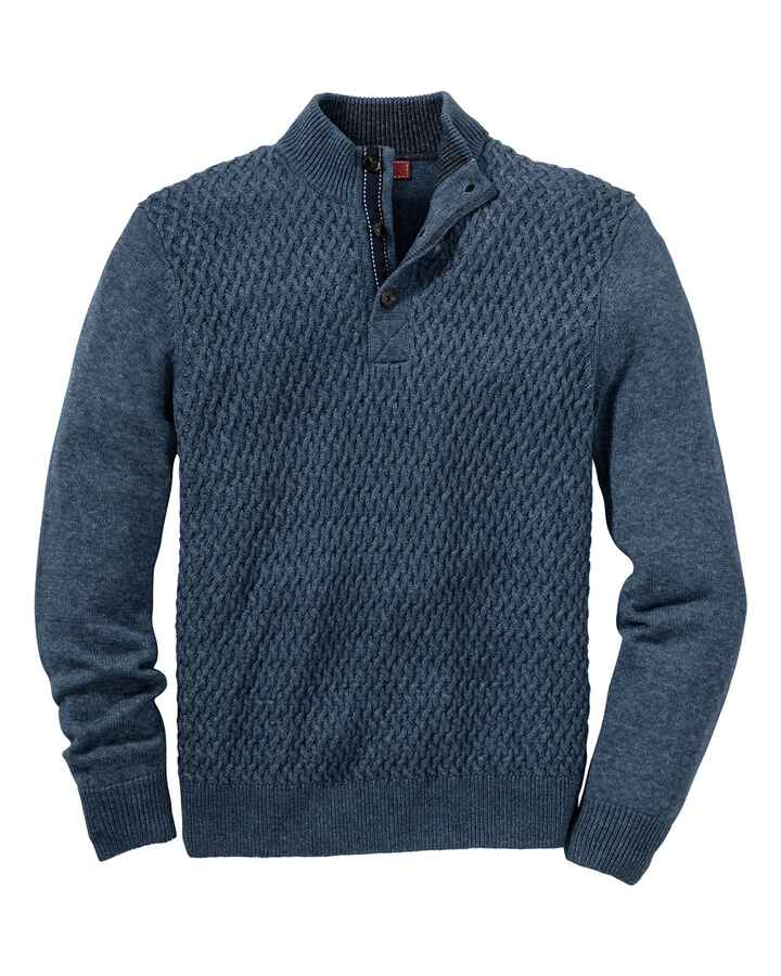 Günstige Herrenbekleidung im Herrenmode SALE Online Shop Frankonia ... 4a960b2cd3