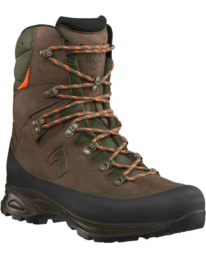 Stiefel Nature One GTX, Haix