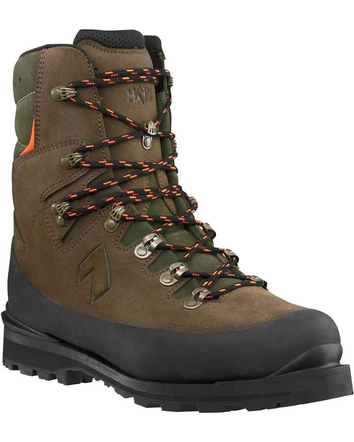 Stiefel Nature Two GTX®, Haix