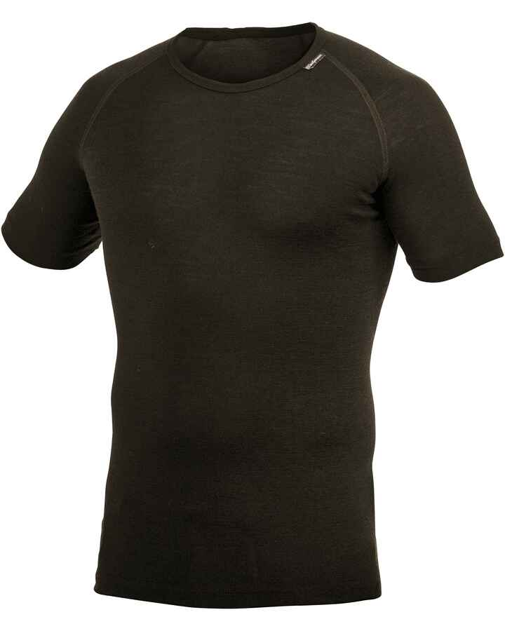T-Shirt Lite, Woolpower