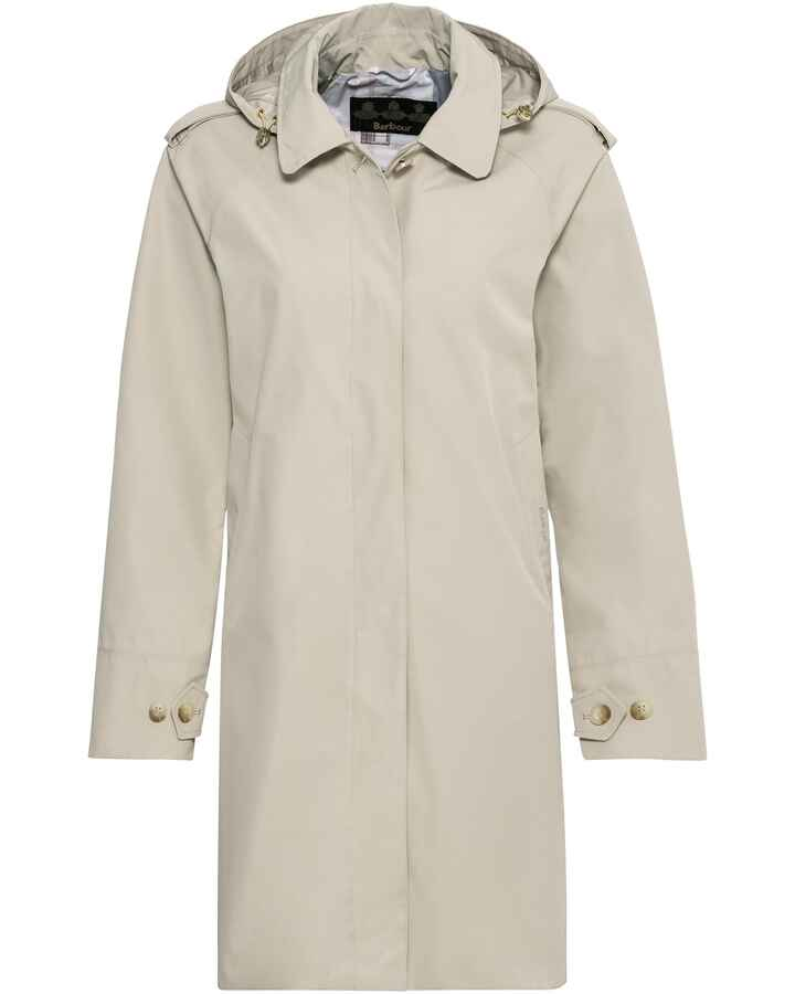 Funktionsmantel Millie, Barbour