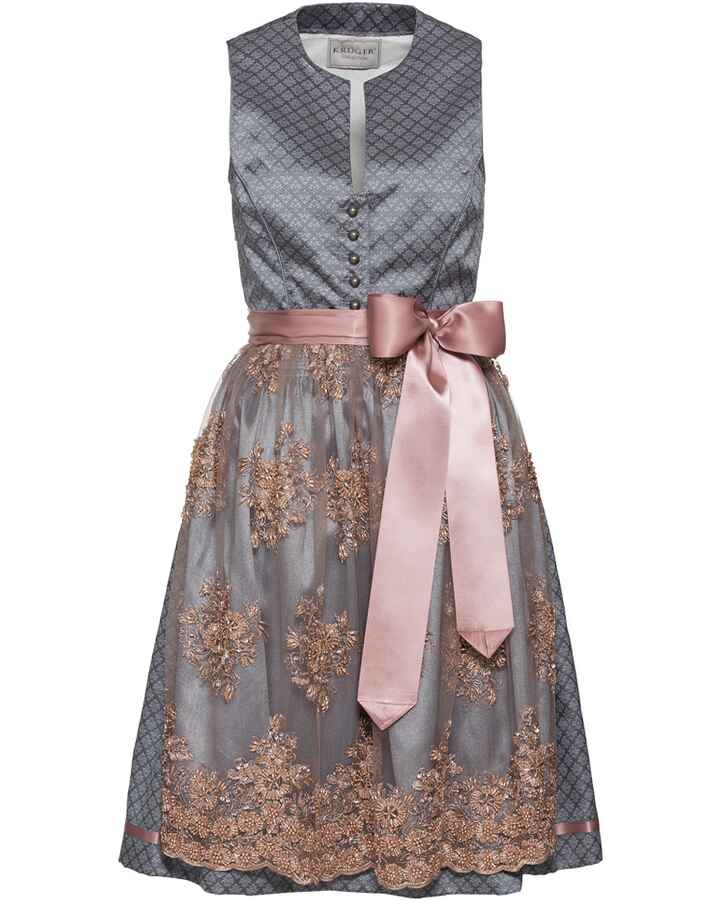 Midi Dirndl Netty, Krüger Collection