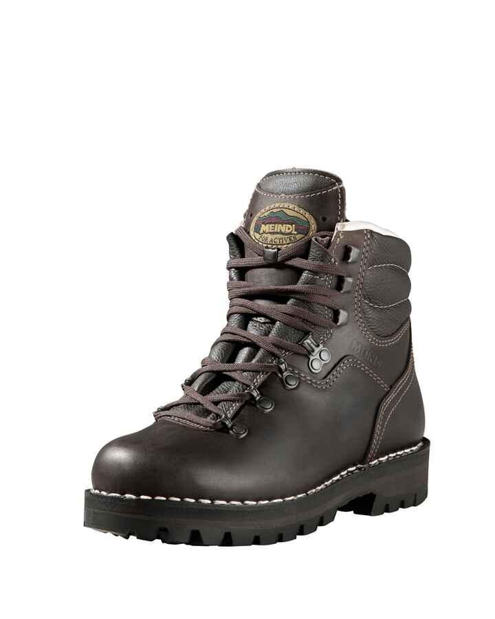 Outdoorschuhe Schuhe Damenmode Mode Online Shop