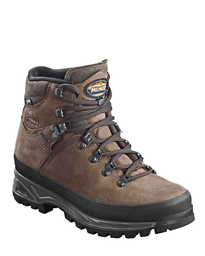 Damenstiefel Island Light GTX®, Meindl